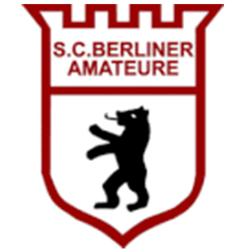 Square berliner amateure