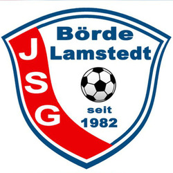 Square jsg b rde lamstedt