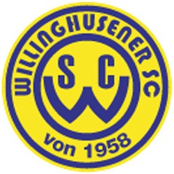 Square willinghusener sc logo