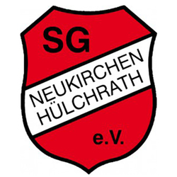 Square sg neukirchen h lchrath logo