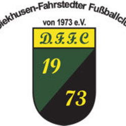Square diekhusen fahrstedter fc.png