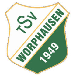 Square worphausen